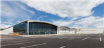 Hitachi Rail, Newton Aycliffe - £31m construction of a single-storey Assembly Facility together with approximately 450 car parking spaces Gallery Thumbnail