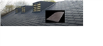 Self-bonding, Roof Slate/Shingle.