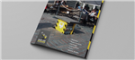 Request a copy of our brochure today - it contains information on our Pop Up Power Units, Flip Lid Units and Power Bollards Gallery Thumbnail