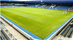 Pitch side surfacing Gallery Thumbnail