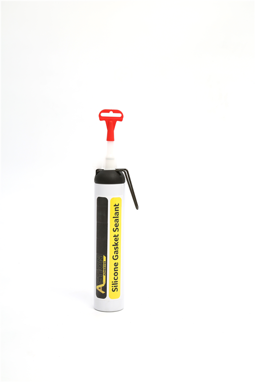 Action Adhesives Silicone Power can Gallery Image