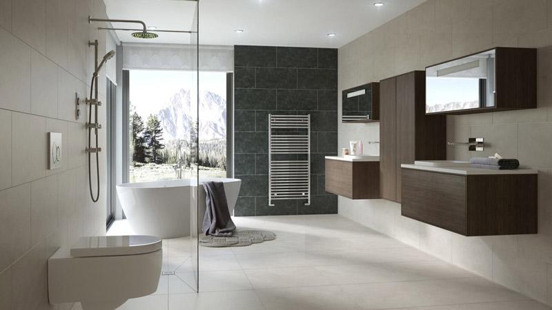 Tissino Ltd - Cheshire - Bathroom Equipment | construction ...