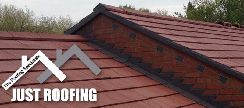 Domestic Roofing Contractors In Hull New Roofs In Hull