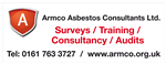 Armco Asbestos Consultants Gallery Thumbnail