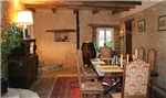 House Conversion in France Gallery Thumbnail