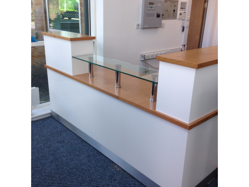 Design Manufacture And Install Home And Office Furniture Across The Uk A C T Furniture