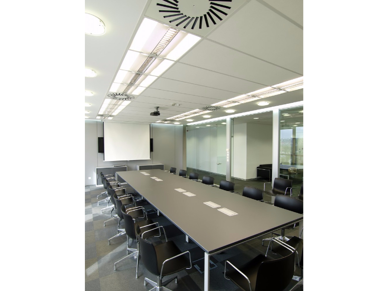 Design manufacture and install home and office furniture across the uk a c t furniture Xinlan home furniture limited