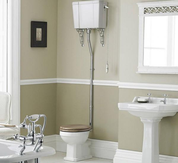 bfi bathrooms for ireland  moira  bathroom equipment