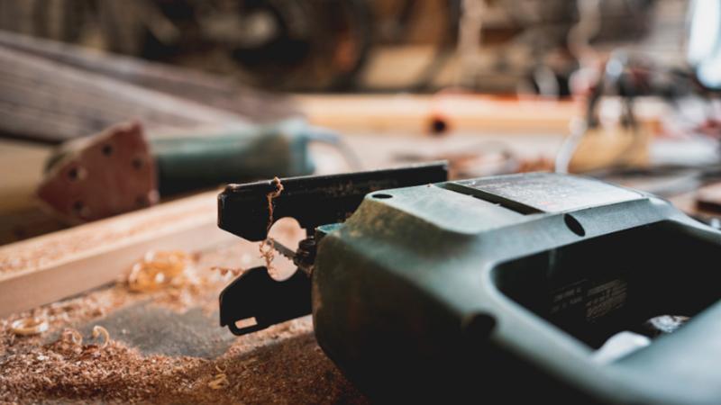 Mcmahons Builders Providers Londonderry Builders