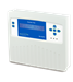 S4S Guardian® Plus Multi-channel gas detection system. Up to 64 sensors covering all gases. Extremely flexible system with addressable and 4-20mA sensors for all gases. RS485 output. Gallery Thumbnail