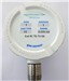 S4S Guardian® Point XDI Zone 1 and Zone 2 gas sensor. 4-20mA and Addressable for use with all S4S Guardian control panels. Gallery Thumbnail