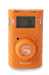 Senko SGT Single gas 2 year portable gas detector. Switch on unit and it will run for 2 years without replacement of sensor or battery. Sensors for O2, H2S, CO, H2, NH3, SO2. Gallery Thumbnail