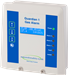 S4S Guardian® 1 Single channel gas detection system for all gases. Gallery Thumbnail