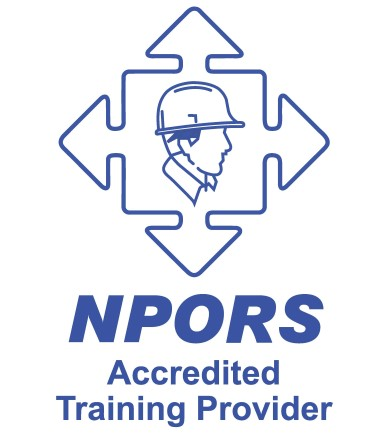 We offer 40 NPORS Categories onsite, We can conduct training and testing under this scheme. Gallery Image