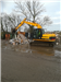 NPORS 360 Excavator Testing in Llanelli, We offer 40 NPORS categories. Gallery Thumbnail
