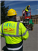 3A MEWP Scissor Lift training in Merthyr Tydfil, We offer RTITB or NPORS Certification Gallery Thumbnail
