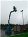 3B Articulated Boom AKA Cherry Picker training, we offer a wide range of Working at Height qualifications. Gallery Thumbnail