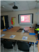 Accredited Fire Marshall training in Bridgend, South Wales.  We offer Level 1 and 2 in Fire Safety. Gallery Thumbnail
