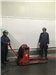 Powered Pallet Truck training in Merthyr Tydfil, we offer all types of PPT. Gallery Thumbnail