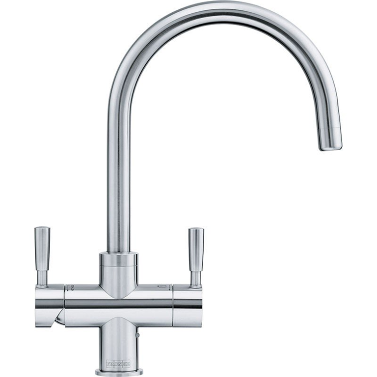 https://www.tradingdepot.co.uk/franke-omni-4-in-1-contemporary-kitchen-mixer-tap-119-0380-520 Gallery Image
