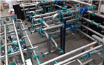 Prefabricated Pipework Gallery Thumbnail