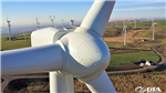 Drone Wind Turbine Inspection - South Wales - Drone Tech Aerospace Gallery Thumbnail