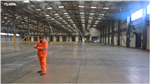 Drone Warehouse Condition Survey - 13000 Sq m - Swindon, Wiltshire - Drone Tech Aerospace Gallery Thumbnail