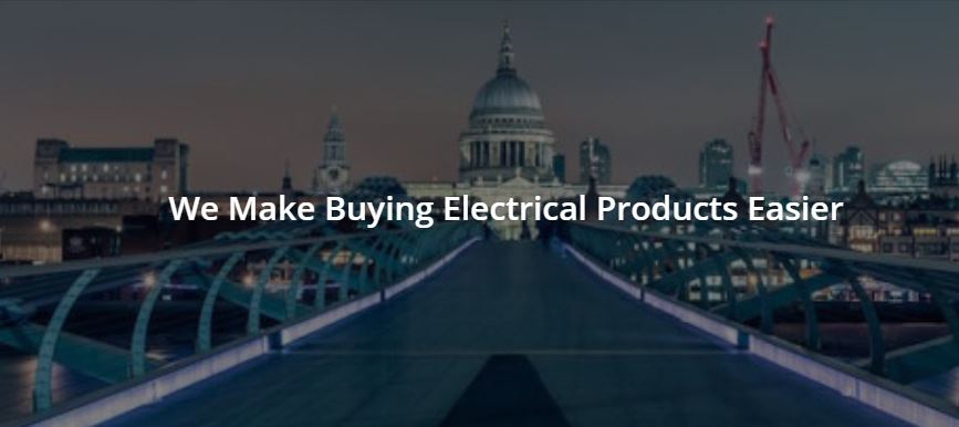 AT&T GB Ltd Make buying Electrical Products Easier  Gallery Image