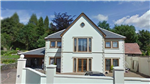 New Build 6 Bed House Gallery Thumbnail