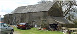 Barn Conversion (Before) Gallery Thumbnail