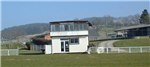 Royal Welsh Showground Main Control Tower (before) Gallery Thumbnail