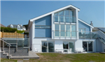 A new house at Bigbury in Devon Gallery Thumbnail