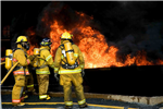 Firewarden training Gallery Thumbnail