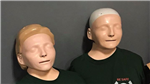 First aid Gallery Thumbnail
