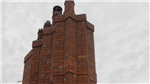 Repointing Wirral Hoylake Gallery Thumbnail
