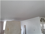 Finished new ceiling! Gallery Thumbnail