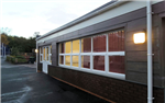 School refurbishment projects highlight our ability to work to tight time constraints requiring lazer sharp planning and time management.  Gallery Thumbnail