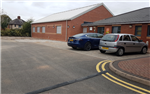 As NHS Building Contractors it was a pleasure to work with this local surgery building their extension.  Gallery Thumbnail