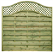 Continental Fence Panels Gallery Thumbnail