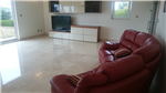 Marble Living area cleaned and highly polished Gallery Thumbnail