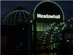 Meadowhall Gallery Thumbnail