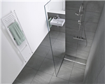 CeraFloor Pure - the budget friendly shower channel Gallery Thumbnail