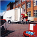 Envirogard Hires Decontamination Units Gallery Thumbnail
