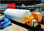 Envirogard Hires Dust Extraction & Filtration Equipment Gallery Thumbnail