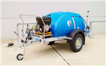 Envirogard Hires Highway Towable Bowser Jet Wash Units Gallery Thumbnail