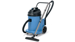 Envirogard Hires Wet Pick-Up Vacuums Gallery Thumbnail