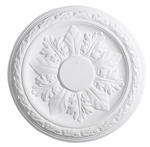 Ceiling Rose Moulds Gallery Thumbnail