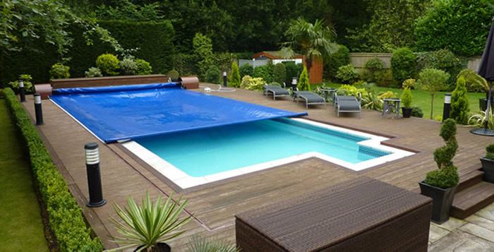 Indoor Swimming Pool Covers Essex Outdoor Swimming Pool