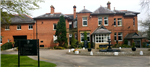 Kilhey Court Hotel Standish, where Argus installed a Gent Disabled refuge system in 2016. Gallery Thumbnail