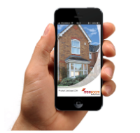 Check out our Freefoam App that features our product catalogues - available on iTunes Gallery Image